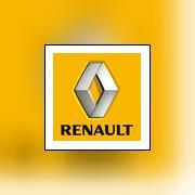 Logo représentant Renault dac calais