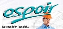 Logo repr�sentant Association espoir