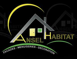 Logo représentant Ansel habitat