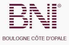Logo représentant Bni - boulogne côte d'opale
