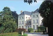 Logo représentant Chateau du gandspette