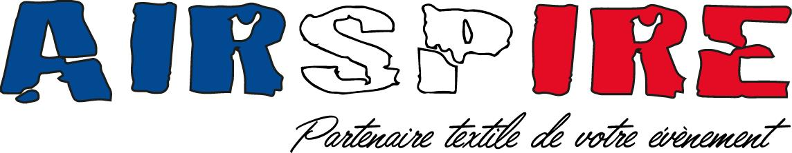 Logo représentant Airspire