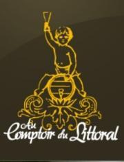 Logo de l'entreprise Au comptoir du littoral