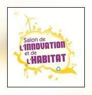 Logo de l'entreprise Salon de l'habitat de calais