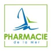 Logo de l'entreprise Pharmacie de la mer