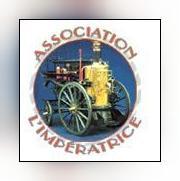 Logo de l'entreprise Association l'imperatrice