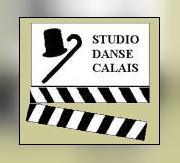 Logo de l'entreprise Studio danse