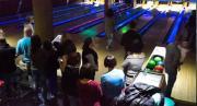 Logo de l'entreprise Au bowling de calais