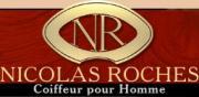 Logo de l'entreprise Nicolas roches