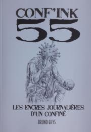 Image illustrant Atelier des 4F