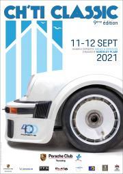 Image illustrant 9è Ch'ti Classic, Hardelot 2021