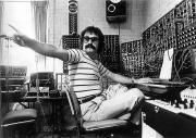 Image illustrant « Un siècle de musiques électroniques »