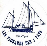 Image illustrant Fête du flobart