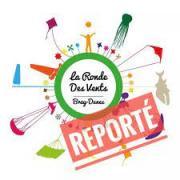Image illustrant La Ronde Des Vents