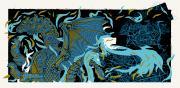 Image illustrant Le Dragon de Calais