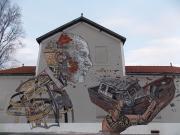 Image illustrant Festival Street Art