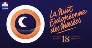 Image illustrant Nuit des Musées : Cité de la Dentelle