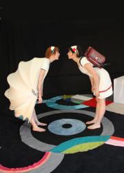 Image illustrant Cirque pour les petits