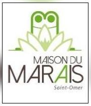 Image illustrant Programme Décembre - Maison du Marais
