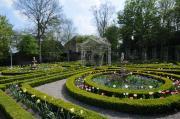 Image illustrant Rendez-vous aux jardins
