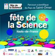 Image illustrant La fête de la Science