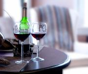 Image illustrant Salon du vin et de la bière
