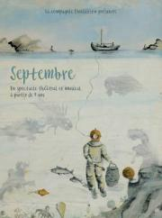 Image illustrant « septembre »