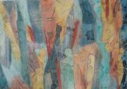 "Image illustrant Exposition ""Entre terre et mer"""
