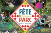 Image illustrant Fête du Parc