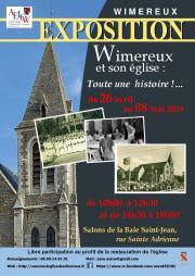 Image illustrant Wimereux et son église: toute une Histoire !