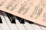 Festival Les Pianos Folies