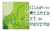 Le Village des Métiers d'Art de Desvres et les journées du patrimoine