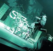 Concert Metal - Seven