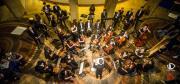Orchestre Universitaire de Lille