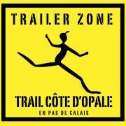 Trail Côte d'Opale