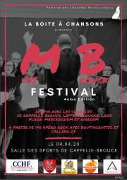 MusiBrouck Festival