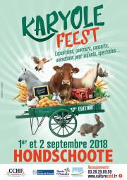 Karyole Feest