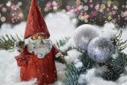 Marché de Noël de Berck