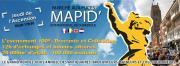 MAPID - Marché aux Puces International de Dunkerque