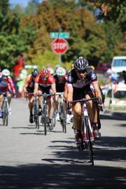 Duathlon et Triathlon d'Ardres