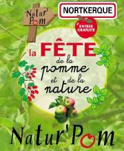 fête de la pomme et de la nature