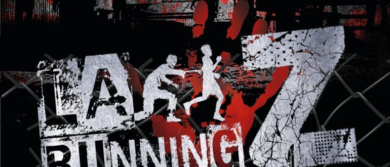 Visuel pour running z