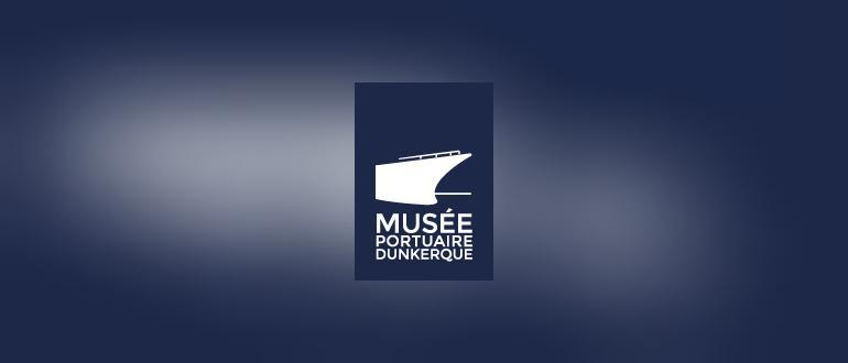 Visuel pour en septembre au musée portuaire