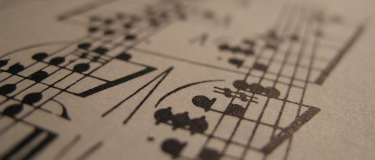 Visuel pour fête de la musique saint-martin-boulogne