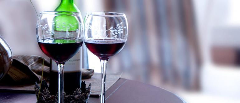 Visuel pour salon du vin et de la bière